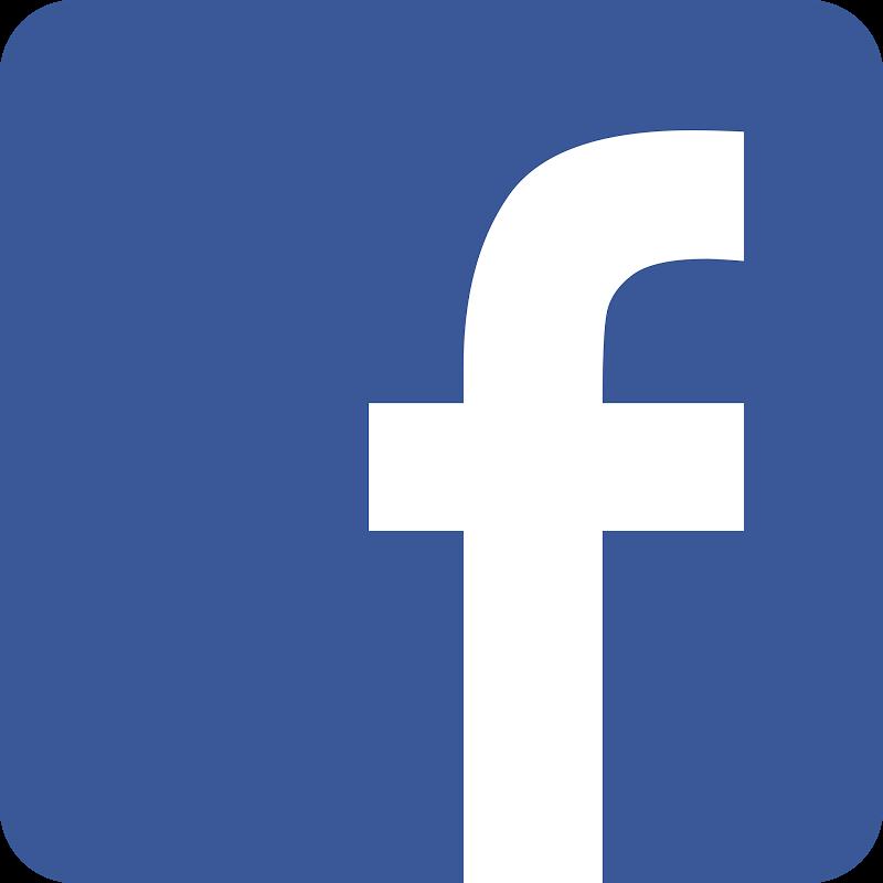 Contact us - image facebook-logo-png-transparent-background on https://parkmoreauto.com.au