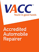 Home - image vacc-logos-new on https://parkmoreauto.com.au